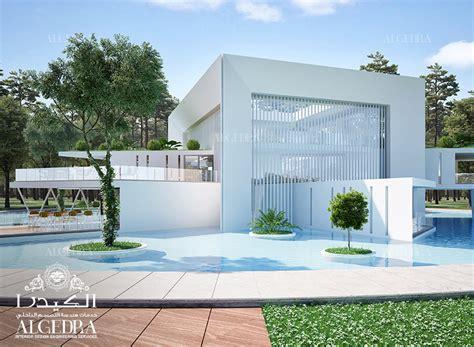 architectual designs architectural designs algedra