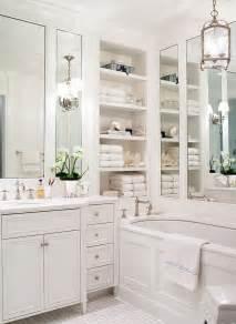 white bathroom ideas best 25 traditional bathroom ideas on