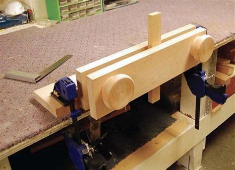 moxon vise images  pinterest woodworking plans