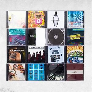 Cd Aufbewahrung Design : cd aufbewahrung wand dvd regal excellent dvd regal design ~ Sanjose-hotels-ca.com Haus und Dekorationen