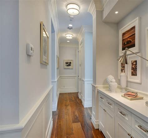 wall mounted hallway light fixtures lighting hall light fixtures canada with modern led and