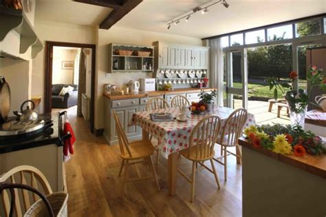 granary  catering cottage  hen parties