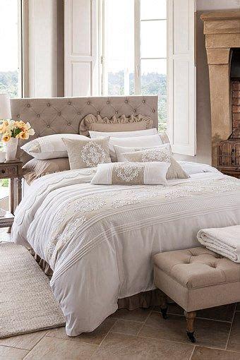 Bed Linen & Bedding Sets  Bedroom Decor Online Cordelia