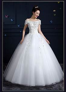elegant women princess ball gown mermaid wedding dress With mermaid ball gown wedding dresses