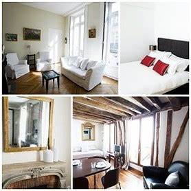 location appartements meubles a paris sejour longue duree With location meuble paris longue duree