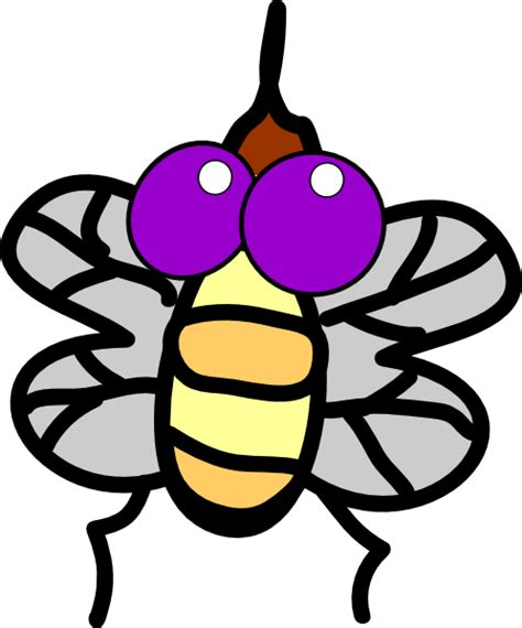 See more ideas about svg animation, animation, svg. Fly Clip Art at Clker.com - vector clip art online ...