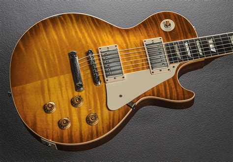 collector s choice number 2 59 les paul quot goldie quot 11 dave s guitar shop