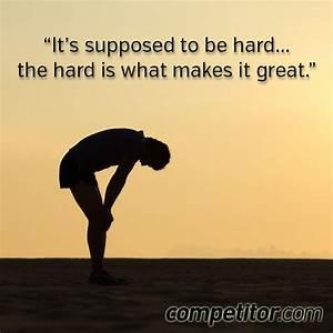 Inspirational Running Quotes. QuotesGram