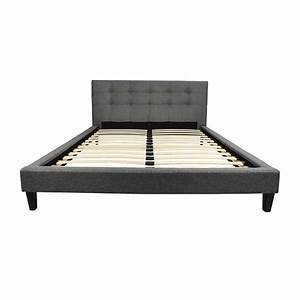 Queen Beds For Sale Queen Beds Value City Furniture Value