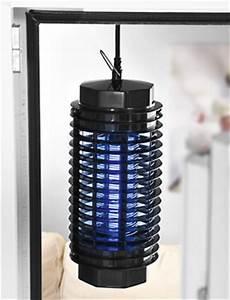 Lampe Anti Insecte : lampe anti insecte lidl france archive des offres ~ Melissatoandfro.com Idées de Décoration