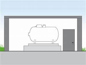 Heizungsraum Belüftung Vorschriften : fl ssiggastank vorschriften industrie schmutzwasser tauchpumpen ~ Eleganceandgraceweddings.com Haus und Dekorationen