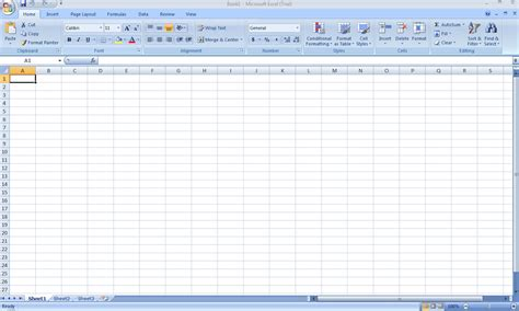 ms excel microsoft excel vs sheets the spreadsheet showdown process