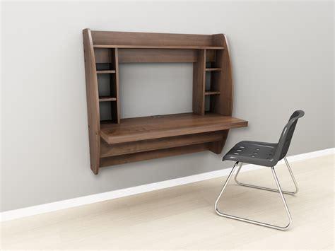 wall mounted desk ikea home design 93 amusing ikea wall mounted desks