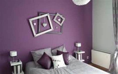 couleur chambre couleur de peinture tendance pour chambre meilleures
