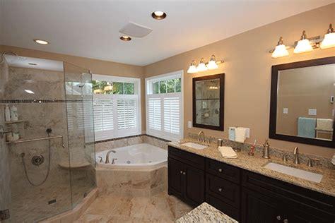 bathroom remodeling raleigh cary apex nc portofino