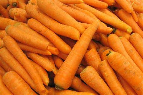 nettoyer une t 226 che de carotte
