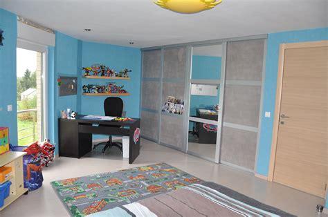 chambre fille 7 ans stunning chambre de garcon 7 ans images ridgewayng com