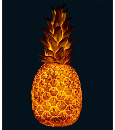 Pineapple Lights by Goodnight Light Pineapple L Copper