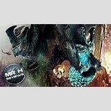 Kaiju Otachi | 1280 x 720 jpeg 222kB