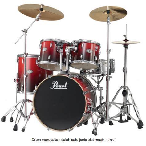 15 alat musik tanjidor betawi lengkap dengan gambar haipedia com. Mengenal ragam alat musik ritmis - Materi Pelajaran SD