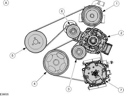 ford questions diagram for a 2003 ford 1 3 rocam engine cargurus