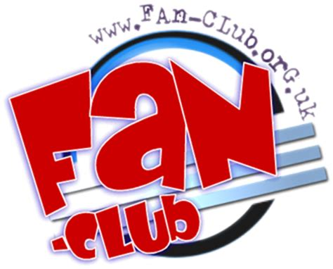 foreigner official fan club fan club association for fan clubs official and unofficial