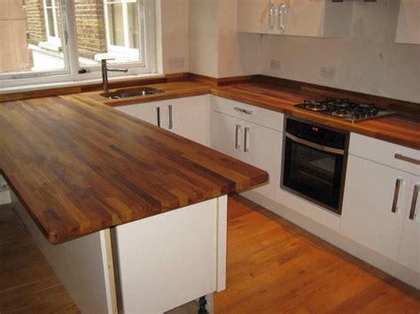 hauteur plan de travail cuisine hauteur plan de travail cuisine facteur fondamental dans