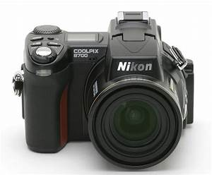 Nikon Coolpix 5700 Manual Free Download