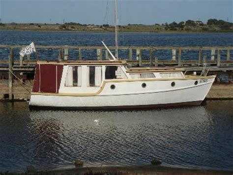 River Boats For Sale Australia boat brokers sa boats for sale south australia adelaide