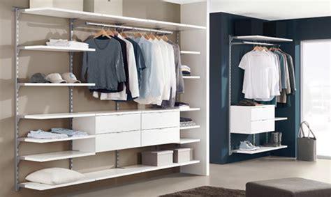 Schrank Für Jacken by Fantastisch Schrank F 252 R Jacken Maxresdefault 32734 Haus