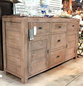 awesome wood dressers on blueprints reclaimed wood dresser