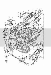 2005 A6 4 2 Engine Diagram