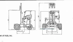 1950 Farmall Cub Tractor Wiring Diagram For