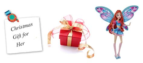 christmas 2014 gift ideas for her gift ideas for