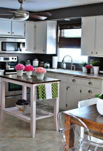 kitchen islands for small kitchens ideas small kitchen island furniture ideas kitchen island for small kitchen pictures1 small room