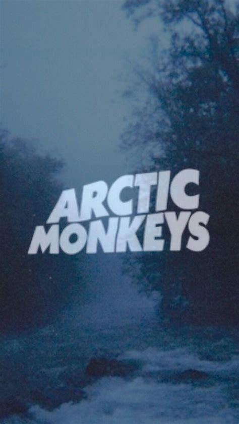 arctic monkeys iphone wallpaper arctic monkeys wallpaper wallpapers