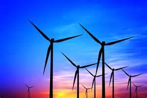 windkraftanlage-vor-abendhimmel[1] GCE Consulting GmbH