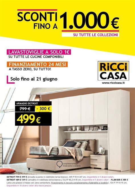 Armadi Ricci Casa by Ricci Casa Armadio Casamia Idea Di Immagine