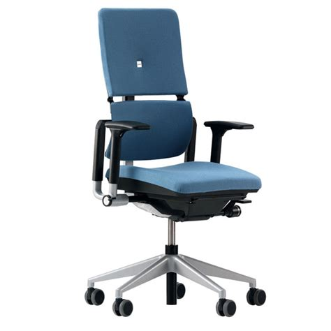 siege steelcase chaise de bureau steelcase
