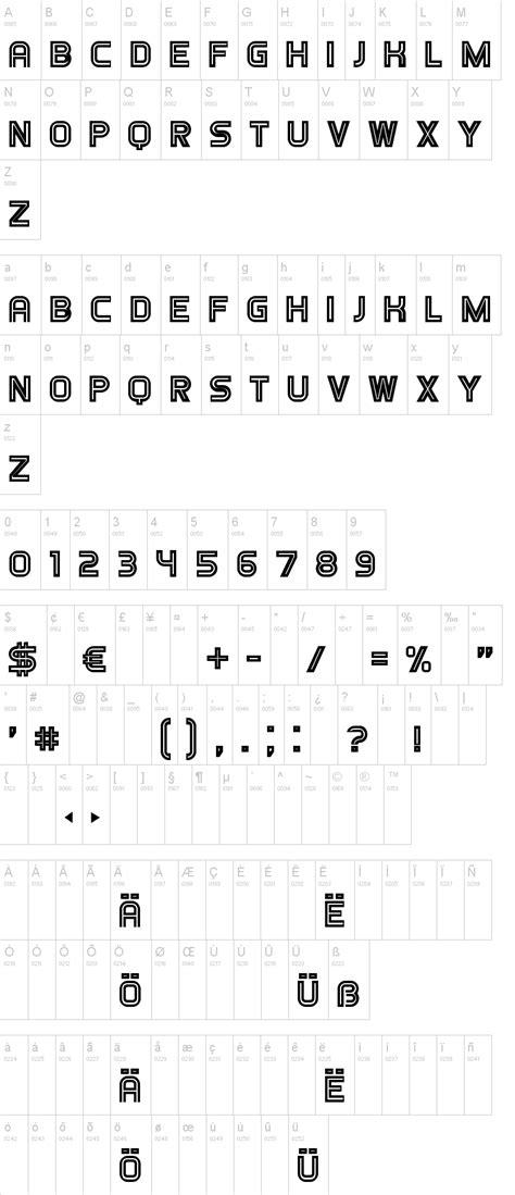 games font dafontcom