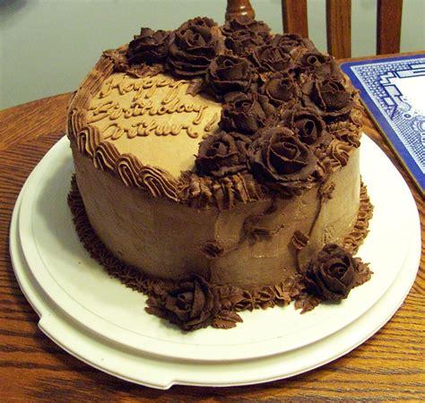 cakes arthur  melissas notes