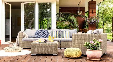 terrasse bois prix pose avantages  inconvenients