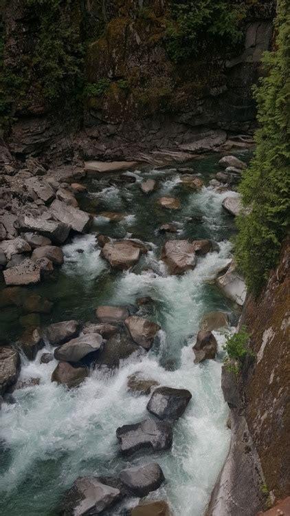 river aesthetic tumblr