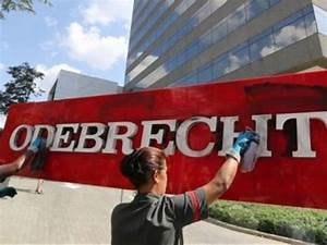 Brazil conclave targets Odebrecht crimes in 15 countries