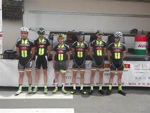 Touring Club Du Var : tour du pays sostranien actualit s algond pontouvre cyclisme clubs la vie des clubs ~ Medecine-chirurgie-esthetiques.com Avis de Voitures