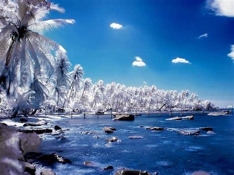 Digital Scenery Wallpaper by Digital Landscape Wallpapers 2 Wallcoo Net