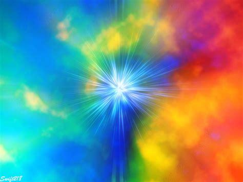 spark of light spark of light by swift218 on deviantart