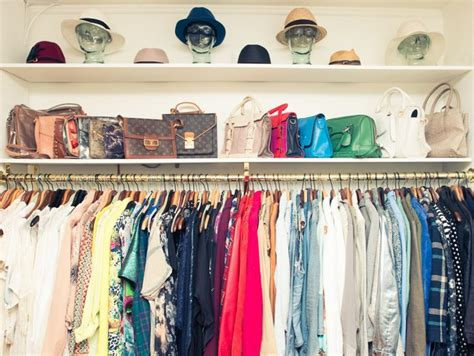 23 best images about organized spaces on