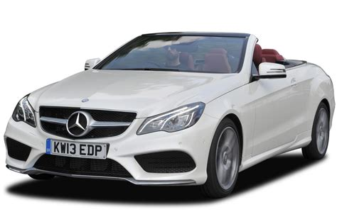 mercedes  class cabriolet   owner reviews mpg