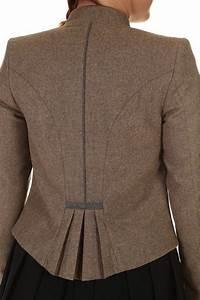 Damen Jacken Auf Rechnung Bestellen : die 25 besten ideen zu trachtenjacke damen auf pinterest trachtenjacke damen trachtenjacke ~ Themetempest.com Abrechnung